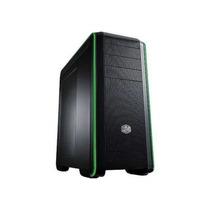 Gabinete Cooler Master Cm690 Iii Verde - Cms Mania Virtual