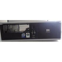 Gabinete Computador Hp ,dc-5800 Small Form Factor