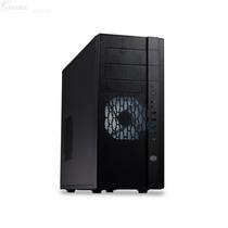 Gabinete Cooler Master N400, Sem Fonte - Nse-4 Mania Virtual