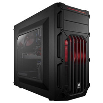 Gabinete Corsair Carbide Spec 03 - Cc-9011052 Mania Virtual