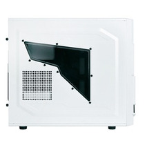 Gabinete Commander Ms-i Snow Edition Vn40006w2n Thermaltake