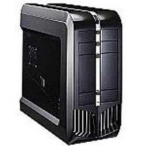 Super Gabinete Leadership Gamer Xi - Viking 6420
