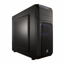 Gabinete Corsair Carbide Spec-01 Blue Mid Tower Gaming