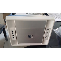 Gabinete Cooler Master Elite 120 Mini Itx