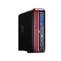 Gabinete Desktop Micro Atx Sentey Ss1-2422 Slim Com Fonte B