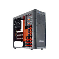 Gabinete Cougar Gamer Mid-tower Archon - Pronta Entrega