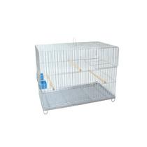 Gaiola Para Periquito Aves Pequenas Pet Shop