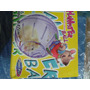 Hamster Ball Médio