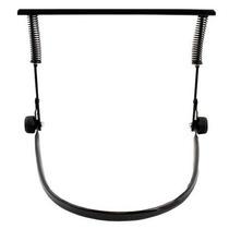 Suporte Segurador Para Gaita Hering S150 Harmônica Cromática