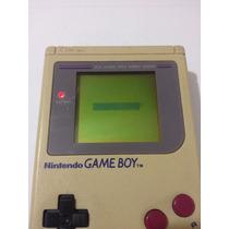 Game Boy Classic Nintendo