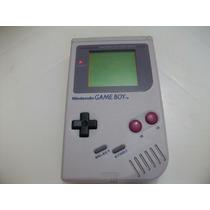 Game Boy Classic + Tetris (original)