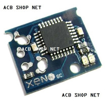 Chip Desbloqueio Xeno Gc 2.0 Original Para Gamecube