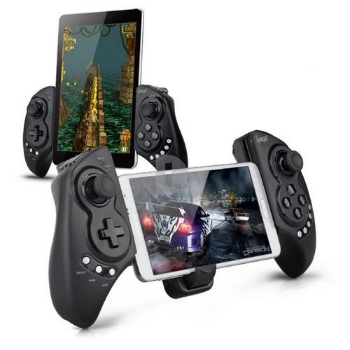 how to connect ps4 controller to iphone ios 11