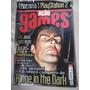 Revista Ação Games - Nro 165 - Frete Grátis