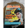 Revista Ação Games N° 139 Maio 1999