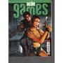 Revista Ação Games Nº 151-maio/2000-editora Abril