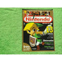 Antiga Revista Nintendo World - Especial E3 - Nº 46