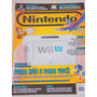 Revista Nintendo World Nº 147