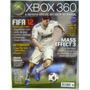 Revista Xbox 360 - Ano 4 Nº 55 - Junho De 2011