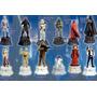 Xadrez Star Wars- Varias Ediçoes- Preço Unitario