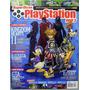 Revista Super Dicas Playstation Ano 3 - Número 26