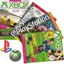 Revista Playstation Ps3 Ps4 Psvita Xbox Dica Detonado Avulso