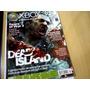Revista Xbox 360 Nº57 Pouco Gast5a