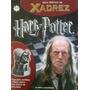 Guia Prático De Xadrez Harry Potter Fascículo Nº 39