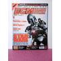 Revista Egm N° 3 Ediçao De Junho De 2002 Stars Wars