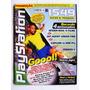 Revista Playstation Dicas E Truques - Nº 41 - Ps3
