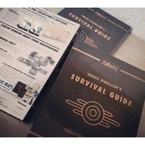 Guia - Fallout 4 Vault Dweller