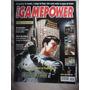 Revista Super Gamepower - Nro 73 - Frete Grátis