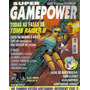 Super Gamepower Nº 47