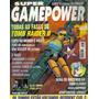 Super Gamepower Nº 47