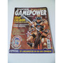 Super Gamepower Nº55 - Mission: Impossible E Soul Calibur