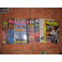 Vendo Revista De Games Super Gamepower Vários Volumes