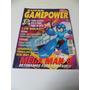 Super Gamepower Nº36 - Tomb Raider Detonado Até O Fim