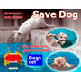 Anti-afogamento P/gatos- Save Dog - Plataforma De Piscina