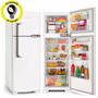 Refrigerador Brastemp Frost Free 352 Litros 110v ***nova***