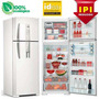 Geladeira Continental Frost Free 2 Portas 445l 110v