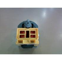 Bomba Pressurizador 127v Chuveiro Advance Lorenzetti Turbo
