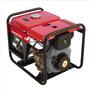 Grupo Gerador 2,2kva Agrale - Diesel - 2.000w - Otto Lt