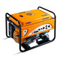 Gerador De Energia Gasolina 6 Kva Trifásico 220v Gt5500e Csm