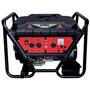 Gerador Energia Gasolina 2300w 2,5kw Bivolt Ge3460br Gamma