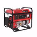 Gerador De Energia Gasolina Gg 1500 1,2kw 220v Kawashima.