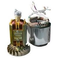 Gerador 8 Kva Completo, Menos Motor E Carenagem