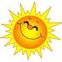 Célula Painel Placa Energia Solar Fotovoltaica