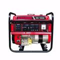 Gerador De Energia Gasolina Gg 1500 1,2kw 120v Kawashima.