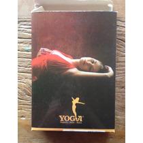 Cinta Modeladora Yoga Pós-parto
