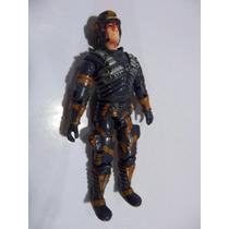 Comandos Em Ação Piloto Do Força 2000 - A.t.a.c.